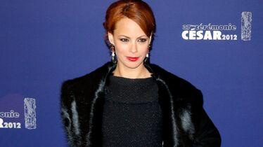 Maîtresse de Cannes