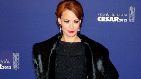 Bérénice Bejo maîtresse de cérémonie du 65e Festival de Cannes
