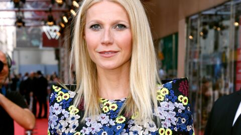 Gwyneth Paltrow plaquée par le PDG de Goop, son site internet