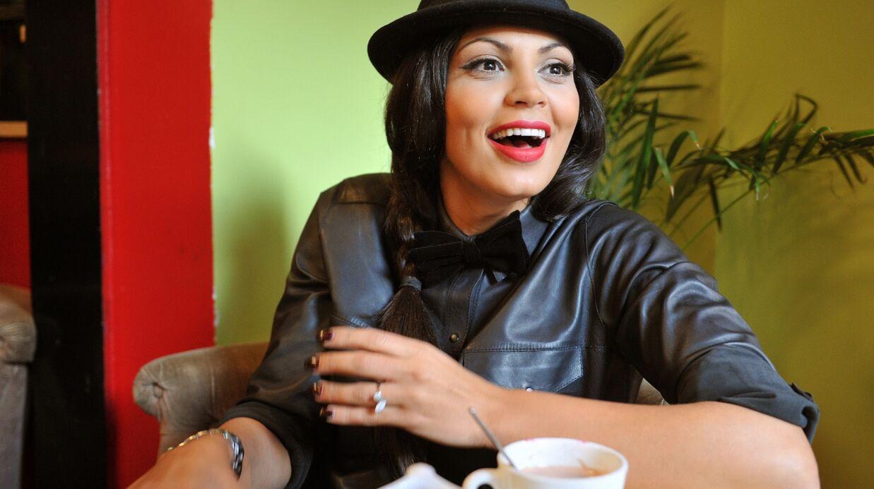 Interview Nawell Madani: «Je n'étais pas prête pour le Grand Journal»