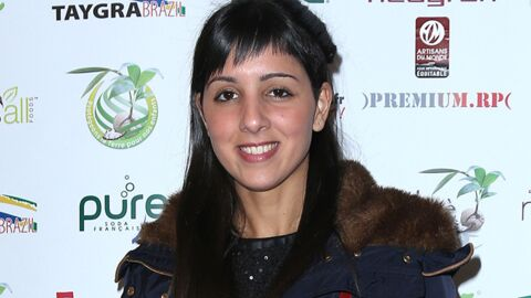 Top Chef: Naoëlle d'Hainaut est toujours remontée contre M6