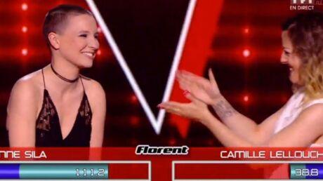 The Voice 4: Découvrez les talents qui s'affronteront en finale!