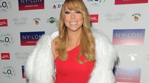 Mariah Carey et son fiancé James Packer vont se marier à la télé