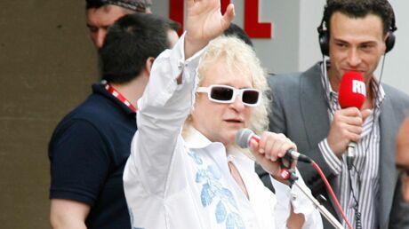 michel-polnareff-raconte-comment-il-a-failli-devenir-aveugle