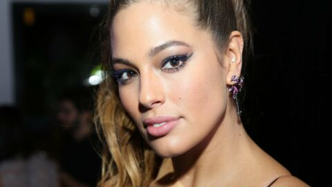 Ashley Graham raconte son agression sexuelle quand elle avait 10 ans