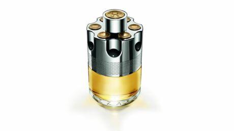 fifi-awards-2017-votez-pour-votre-parfum-prefere-et-tentez-de-gagner-une-superbe-fifibox