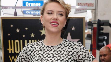 Le hacker de Scarlett Johansson condamné à 10 ans de prison