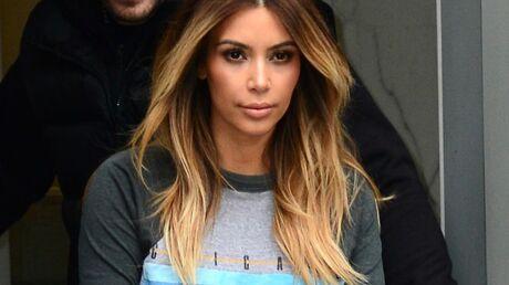 kim-kardashian-choquee-par-la-polemique-sur-les-sourcils-de-sa-fille