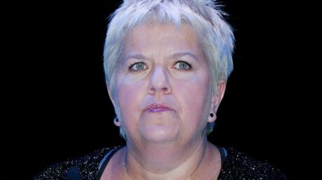 Mimie Mathy: son coup gueule contre les critiques à l'égard des Enfoirés