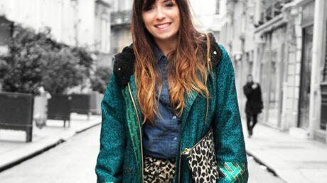 marieluvpink-vous-aide-a-choisir-votre-tenue-de-fete-et-a-la-recycler