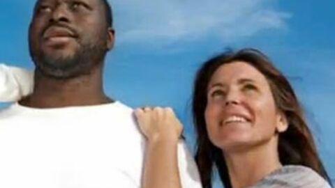 Mouss Diouf: sa femme révèle qu'ils s'étaient séparés avant le drame