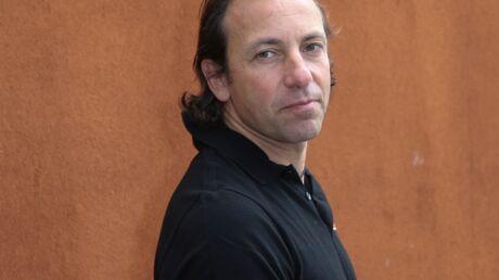 Dropped: Philippe Candeloro réagit au rapport sur les causes du crash