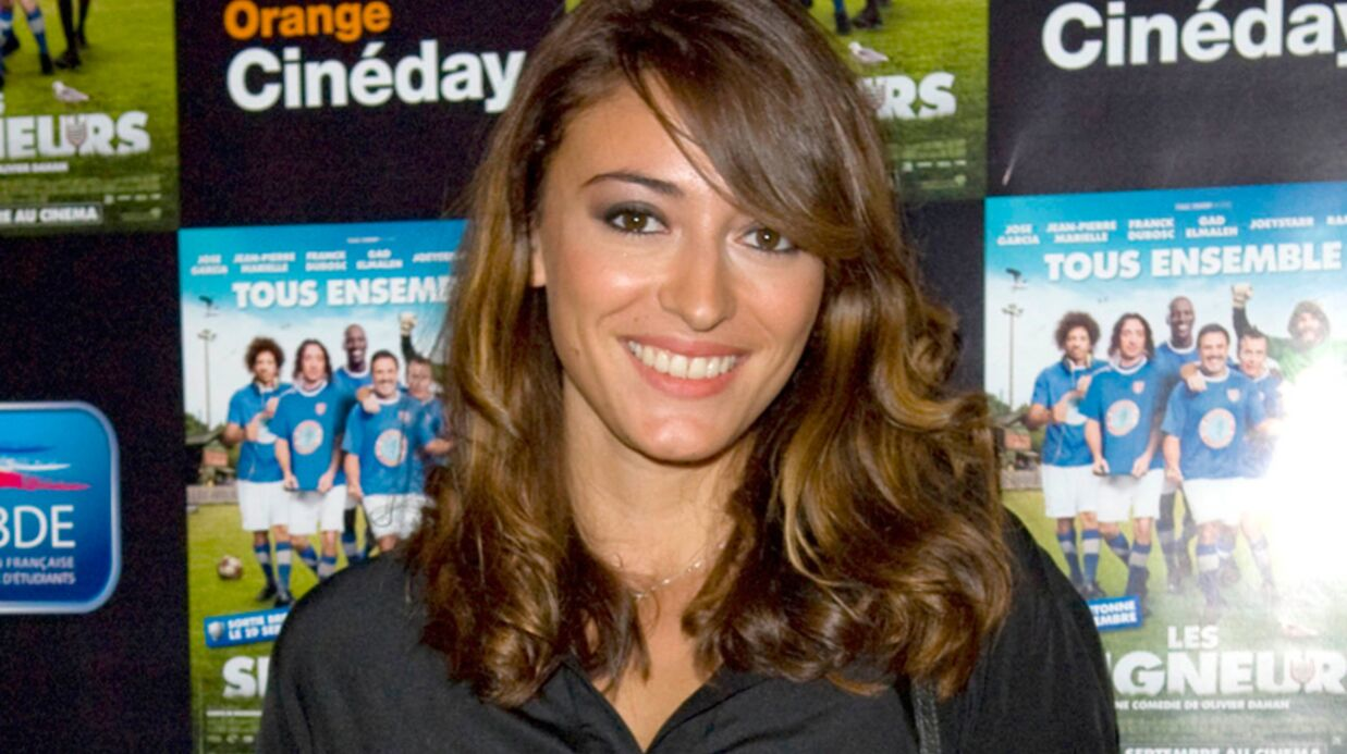 Rachel Legrain-Trapani (Miss France) va se marier en juin à Nantes