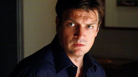 Nathan Fillion (Castle) raconte le jour où il a failli mourir