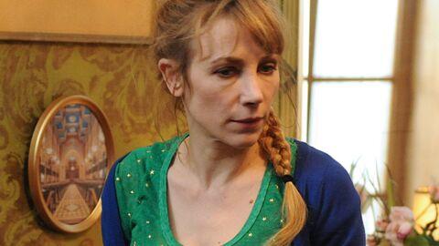 Julie Depardieu: ses regrets après avoir blessé son père en disant qu'il allait bientôt mourir