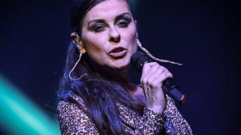 La chanteuse Lisa Stansfield a pensé au suicide à cause… de la cigarette