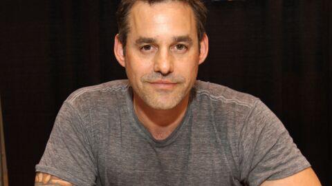 Ivre, Nicholas Brendon (Buffy) ravage sa chambre d'hôtel et finit au poste