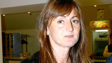 Nathalie André a «très mal vécu» son rôle de directrice de la Star Academy