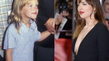 Vingt ans les séparent