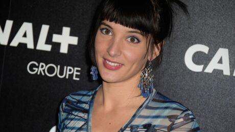 Erika Moulet: des tensions avec Enora Malagré dans TPMP? Elle nous répond