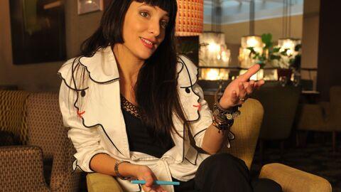 Interview – Erika Moulet (TPMP): «Avec cette émission, quand tu es en couple, il faut être solide»