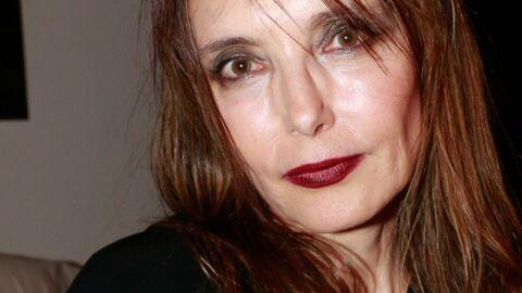 Jeanne Mas revient sur ses années d'anorexie et explique ce qui l'en a libérée