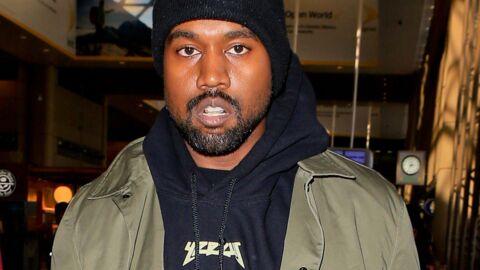 AUDIO Kanye West pète les plombs et clashe tout le monde… même Pablo Picasso