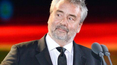 Luc Besson rachète la grosse villa de Charlton Heston à Beverly Hills
