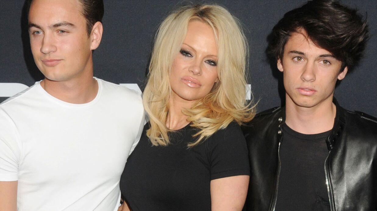 Pamela Anderson se sent seule et doute de pouvoir trouver un nouveau chéri