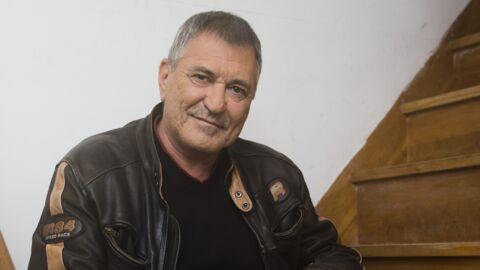 Jean-Marie Bigard: comment a-t-il trouvé la force de pardonner à l'assassin de son père?
