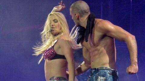 Britney Spears: un ex-bodyguard dénonce des orgies sexuelles en tournée