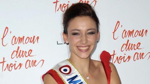 Miss France 2012 ne se dénudera pas pour les animaux