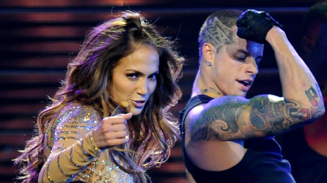 Le manager de Jennifer Lopez parle de ses relations amoureuses