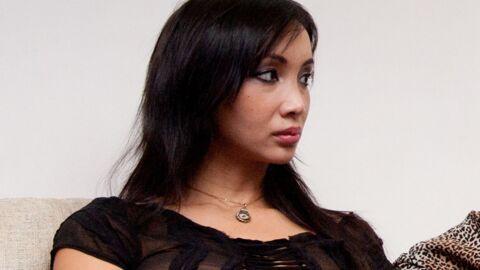 Censurée, Katsuni critique «les pervers» qui ont attaqué sa pub