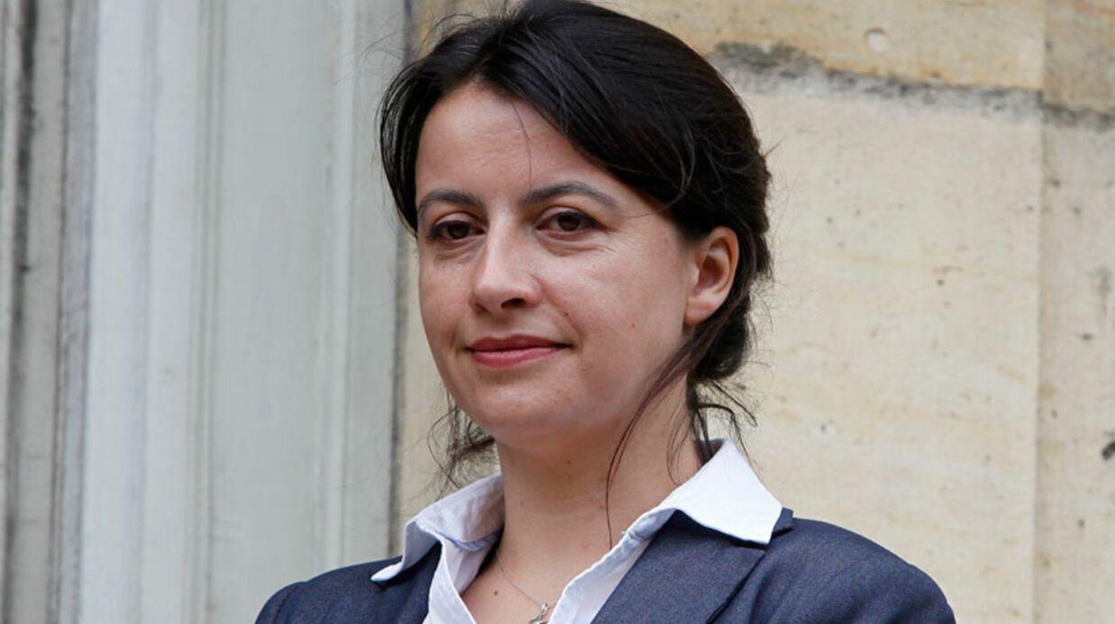Cécile Duflot harcelée à cause de Bertrand Cantat?
