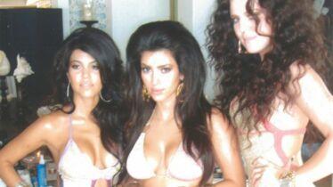 Trois drôles de dames