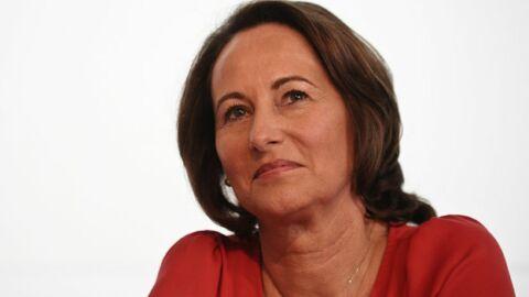 Le frère de Ségolène Royal condamné pour outrage à agents