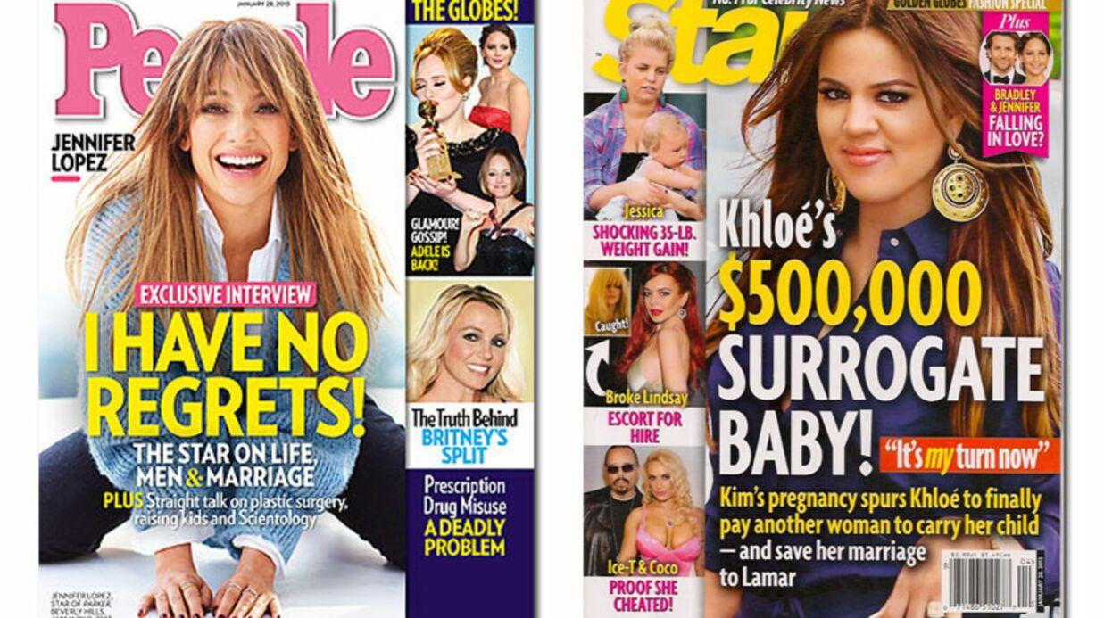 En direct des US: Kris Humphries se paie Kanye West