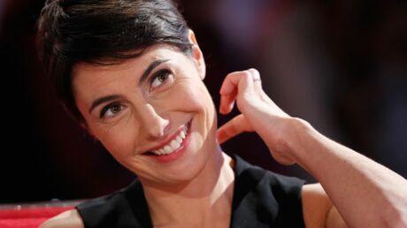 Finalement, Alessandra Sublet ne remplacera pas Frédéric Taddéi