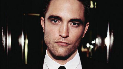 La maison de Robert Pattinson à Los Feliz a été vendue!