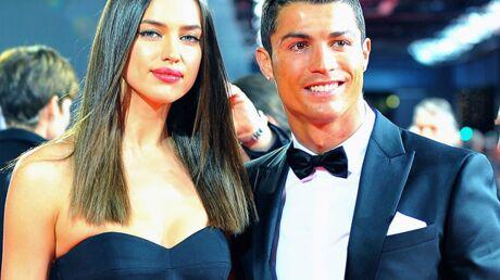 Irina Shayk célibataire, elle confirme la rupture avec Ronaldo