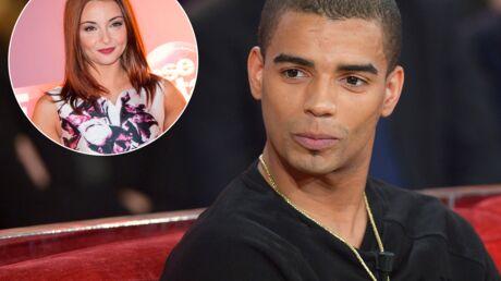 Brahim Zaibat soutient Priscilla Betti: Loïc Nottet a été avantagé pour Danse avec les stars