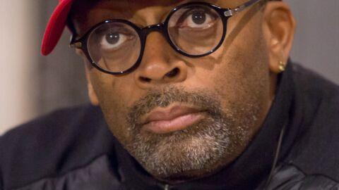 Spike Lee boycottera les Oscars et dénonce l'absence d'acteurs noirs dans la sélection