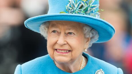 Elizabeth II: son incroyable geste de générosité et de gentillesse envers feu son garde forestier