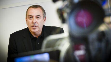Jean-Marc Morandini: l'enquête pour harcèlement sexuel classée sans suite