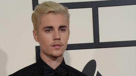 Justin Bieber: un pédophile s'est fait passer pour le chanteur et a piégé des jeunes fans