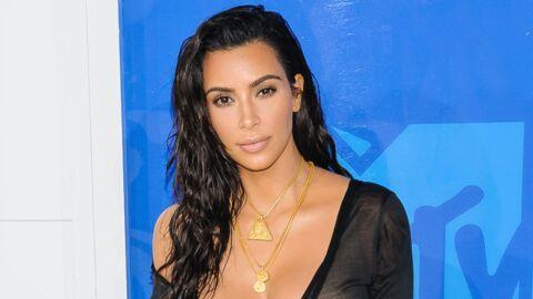 Kim Kardashian: en guest dans le film Ocean's Eight, elle sera impliquée dans une affaire de vol de bijoux