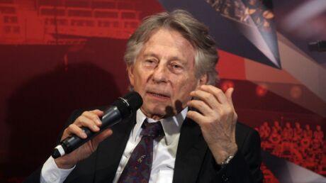 Roman Polanski présidera la prochaine édition des César