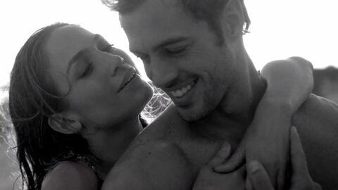 Jennifer Lopez: le point sur sa (supposée) nouvelle liaison