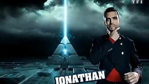 Secret Story 5: Jonathan agace ses frères